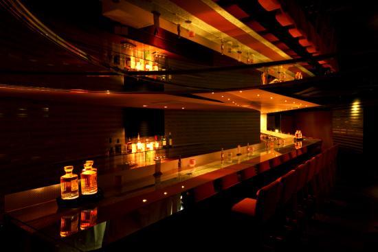 Bar.K Shizuku
