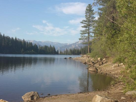 kings canyon national pk christian dating site Indiatimescom brings you the news, articles, stories and videos on entertainment, latest lifestyle, culture & new technologies emerging worldwide.