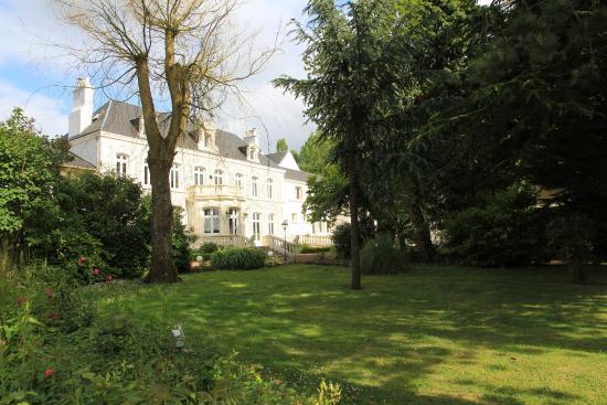 show user reviews chateau tourelles wast calais nord