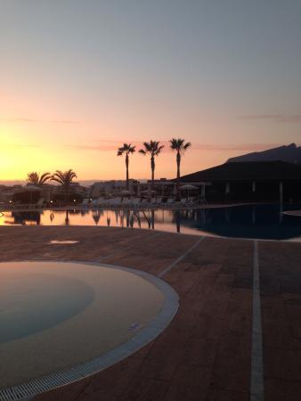 Holiday Village Tenerife Photo