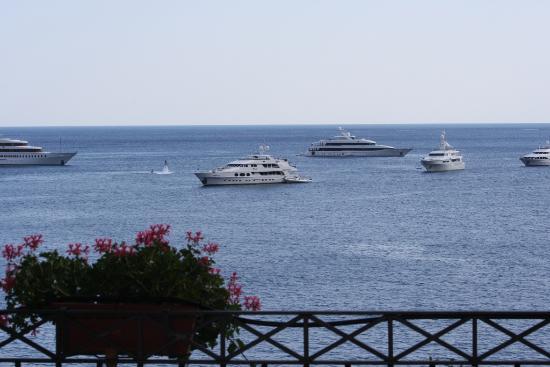 BEST WESTERN Hotel Marmorata
