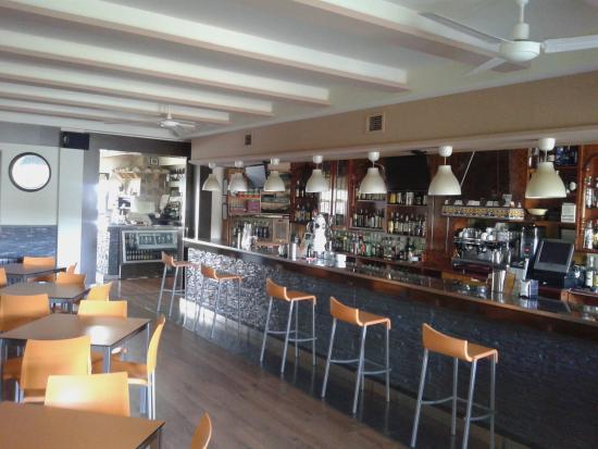 imagen Restaurante TMJ en Cubo de Benavente