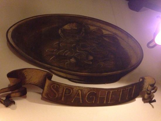 Lo Sgarbo: photo0.jpg