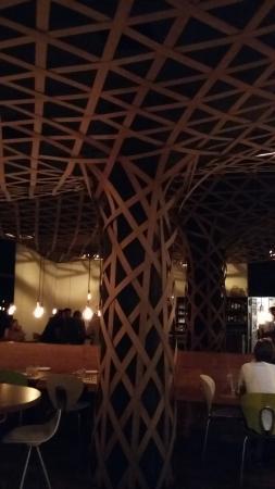 d co bambou picture of bambubox madrid tripadvisor. Black Bedroom Furniture Sets. Home Design Ideas