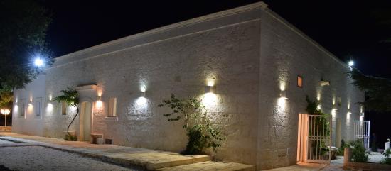 Masseria Belfiore (Ostuni, Italie   Pouilles)   Tarifs 2019 Mis à Jour Et  Avis Chambres Du0027hôtes   TripAdvisor