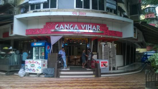 Ganga Vihar