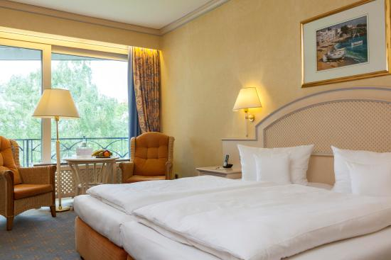 Hotel Dieksee | Collection by Ligula