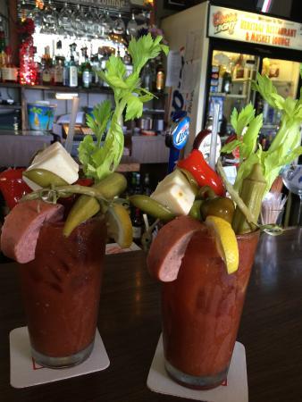 Morgantown Restaurants Open Now