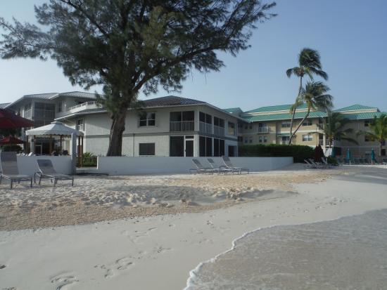 Tamarind Bay Condos照片