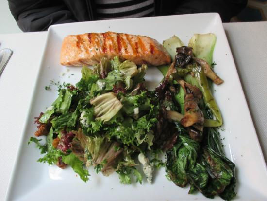 La Condesa Irina Lazaar Bogota Restaurant Reviews Phone Number - Cuisine irina