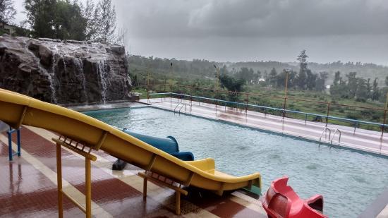 Shanti Sarovar Resort Prices Specialty Resort Reviews