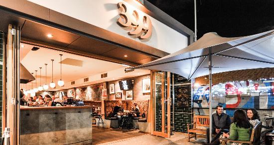 399 Bar