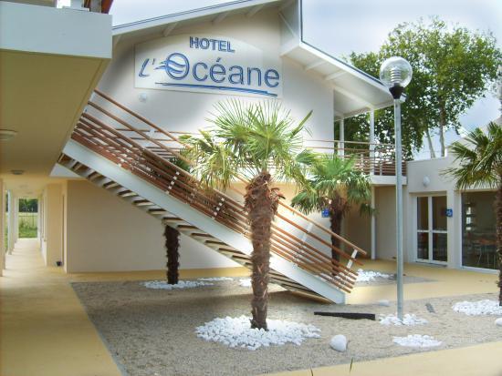 L'Oceane