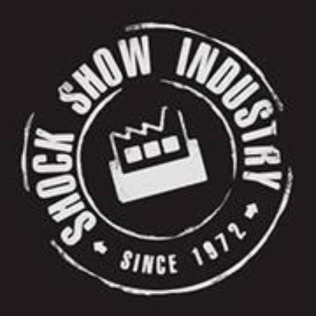 Shock Show Industry - D Katran