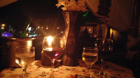 Zen Adega Bar - Foto di Zen Adega Bar, Goiania - TripAdvisor