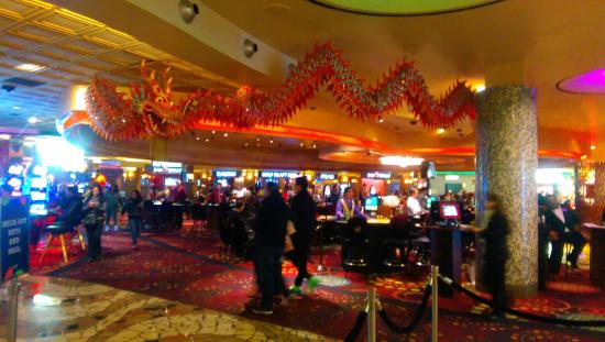 Rio all suite & casino gambling winnings and losses for taxes