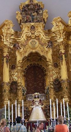 Ermita de El Rocio 사진