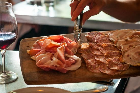 Salumi And Wine On Capitol Hill Social Food Tour Picture Of Seattle Food Tours Tripadvisor