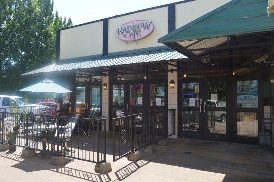 Rainbow Cafe Auburn Restaurant Reviews Phone Number Photos Tripadvisor