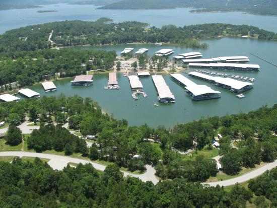 state park marina branson 2019 all you need to know before you rh tripadvisor com