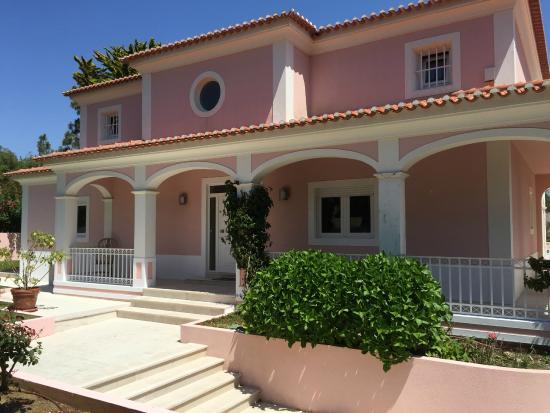 Casa Dominicana