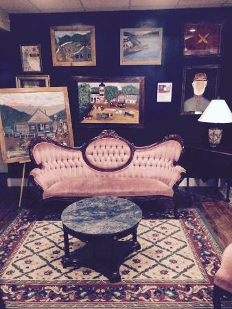 Marietta Museum of History: photo2.jpg