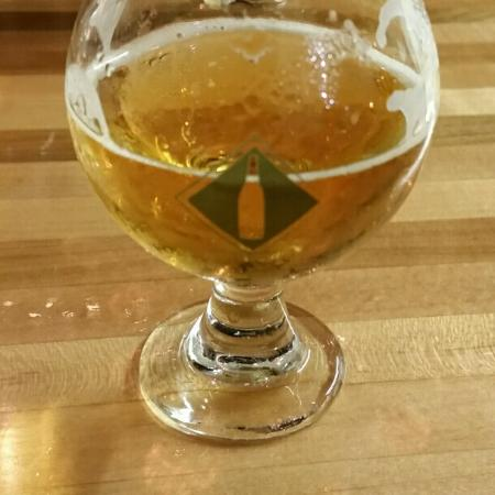 Photo of Brewery Blank Slate Brewing Company at 4233 Airport Rd, Cincinnati, OH 45226, United States