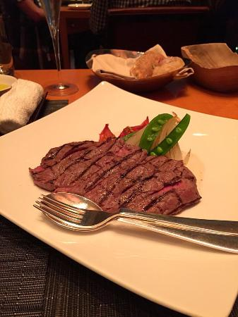 K'shiki All-Day Dining: photo0.jpg