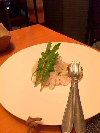 K'shiki All-Day Dining: photo2.jpg