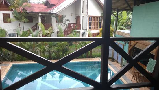 Bilde fra Lizard King Hotel Resort