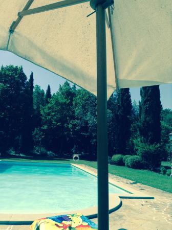 Montecorneo Country House: photo0.jpg
