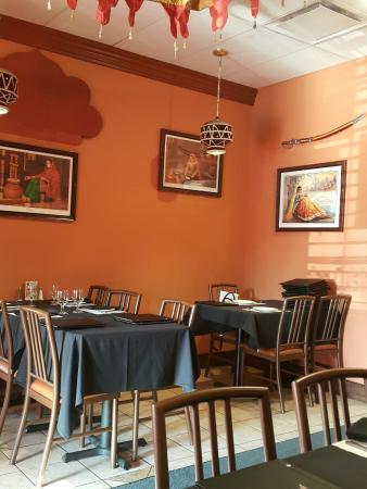 India Village Restaurant照片