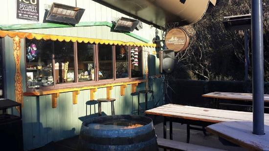 basic accommodation review of river inn resort thredbo village rh tripadvisor com