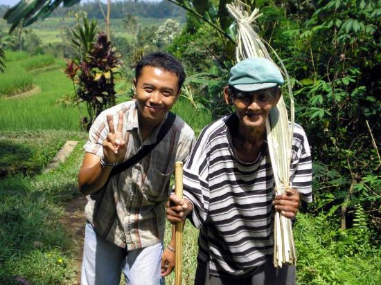 Bali Reve