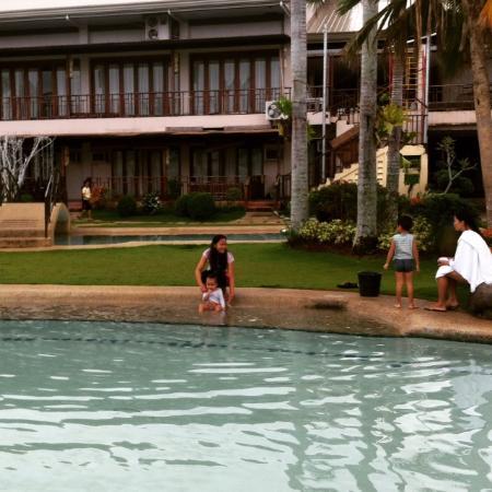 Sabin Resort Hotel照片