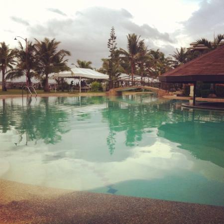 Sabin Resort Hotel: Sabin Pic 3