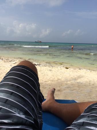 Panama Jack Resorts Playa del Carmen Photo