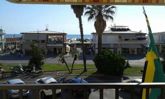 Hotel pardini viareggio italy tuscany reviews photos price comparison tripadvisor - Bagno milano viareggio ...