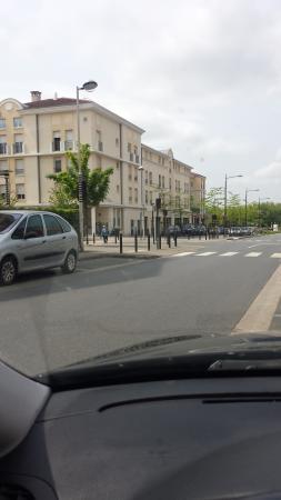 Premiere Classe MLV - Bussy Saint Georges Photo