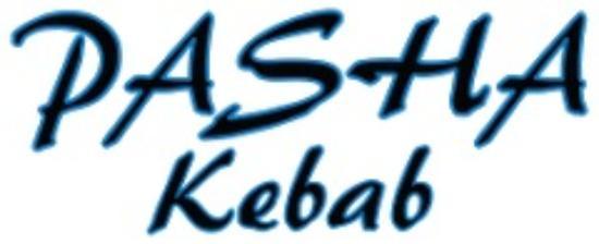 Pasha Kebab