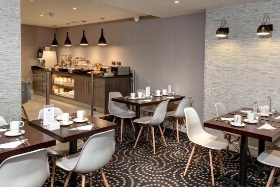 Best Western Plus Delmere Hotel 112 1 4 5 Updated 2019