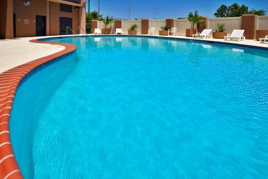 Swimming Pools Birmingham Inspirational Pixelmari Com