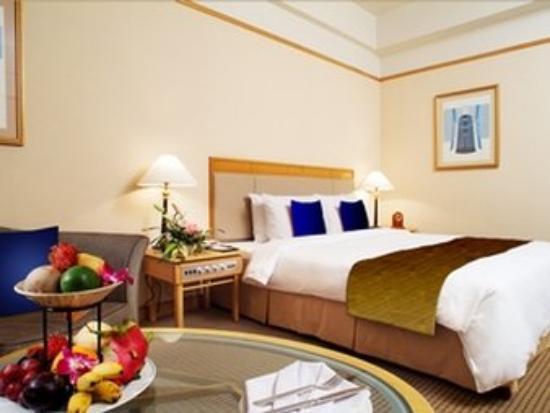 Photo of Hotel St Leonard Forio