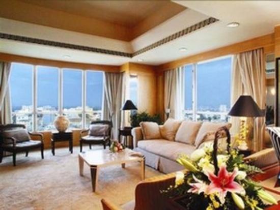 Photo of Villa al Parco Hotel Forio