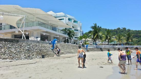 Santiago - Ilocos Sur Philippines  city images : ... Picture of Vitalis Resort and Spa, Ilocos Sur Province TripAdvisor
