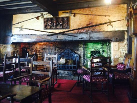 Indian Restaurant Camber Sands