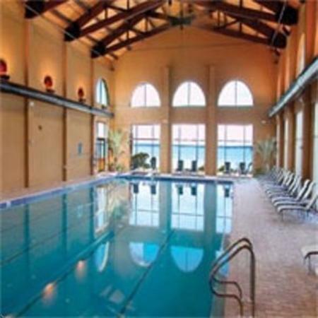 Hotels With Indoor Pools In Pensacola Fl