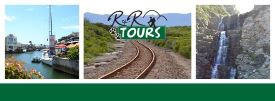 R&R Tours and Transfers - Day Tours
