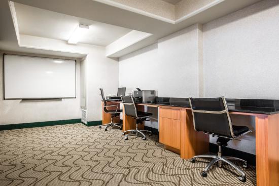 Comfort Suites Victorville : Ca Comp