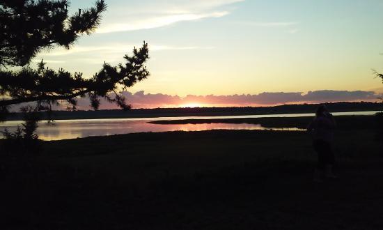 写真Salisbury Beach State Reservation Campground枚